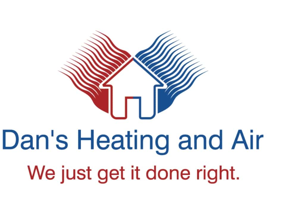 Dan's Heating and Air
